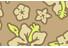 La Siesta Hawaii - Hamac - beige
